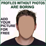 Image recommending members add Switzerland Passions profile photos