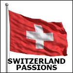 image representing the Swiss community
